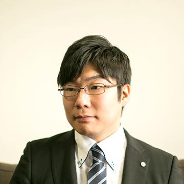 司法書士髙橋先生
